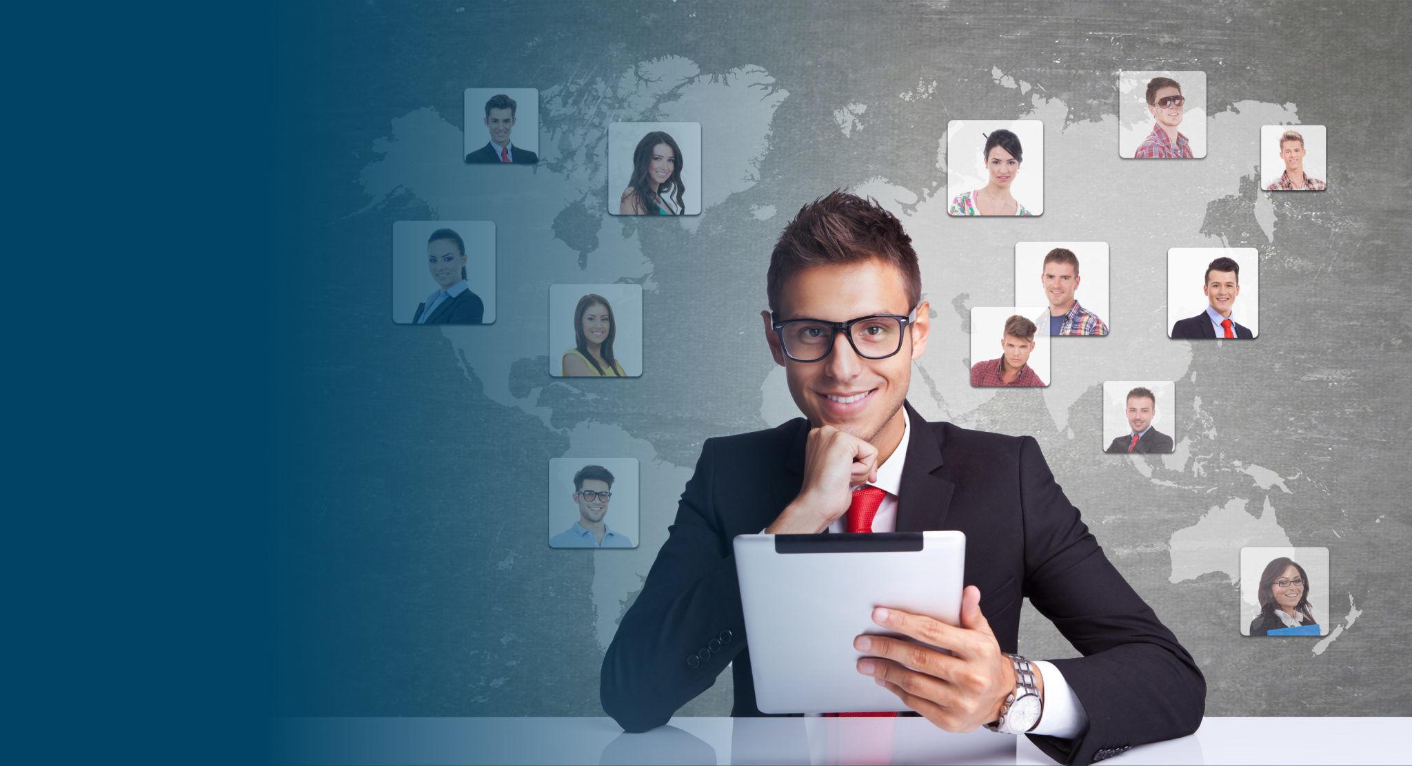 digitalni marketing 1