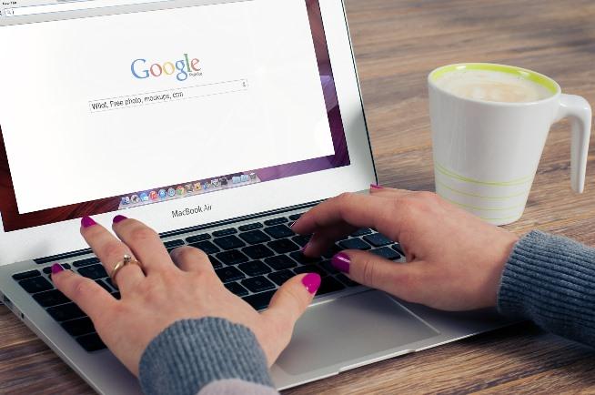 Ključna sestavina vsake dobre search kampanje je dobra struktura